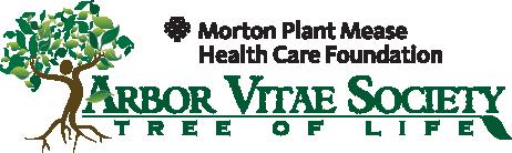 Arbor Vitae Society | MPM Health Care Foundation on