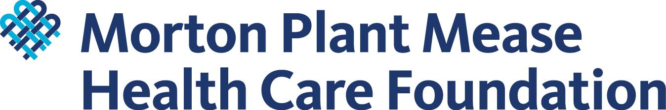 Morton Plant Mease Health Care Foundation
